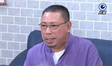 80歲金馬影帝陳松勇急診送醫 他親揭最新病情現況!
