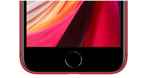 熱門機規格提升 蘋果傳出新款iPhone SE搭5G、維持實體Home鍵