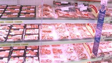 快新聞 /萊豬進口恐影響台灣豬價 農委會諾:春節前維持合理價格
