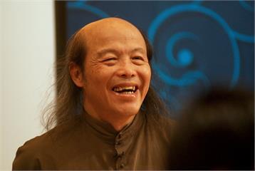 快訊/知名作家林清玄驚傳過世 享壽65歲