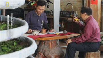 客家文藝復興第二季「靚靚六堆」紀錄屏東六堆客家文化風情