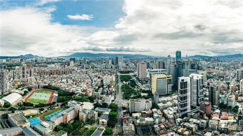 住展:北台灣第2季建商推案量年減3成