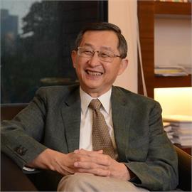 日藥廠也採免疫橋接 前衛生署副署長張鴻仁:食藥署決定是對的