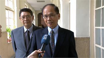 不甩中國反對 捷克議長9月訪台