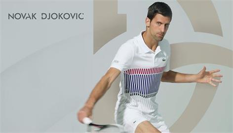 美網4強贏茲韋列夫 喬科維奇再1勝就年度全滿貫