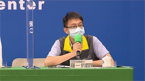 快新聞/萬華愛愛院住民染疫「曾與和平確診者同房」 機構22名接觸者採檢陰性