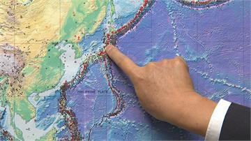 過了十年影響還在!福島7.3強震 日本氣象廳:屬311餘震
