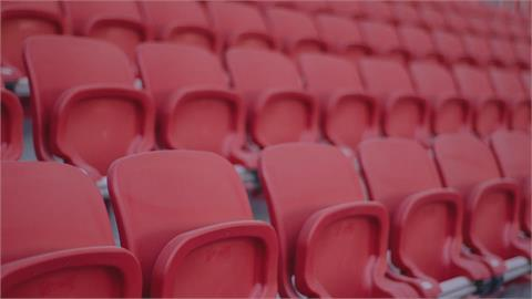 足球/卡達明年迎接世足 打造「世界上最棒座椅」