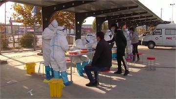 新疆喀什無症狀感染者共178人 新增5名確診