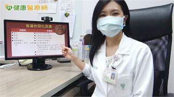 戴口罩長滿痘痘? 皮膚科醫傳授「治痘正確觀念」