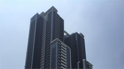 不受打炒房政策影響 零貸款買豪宅頻傳