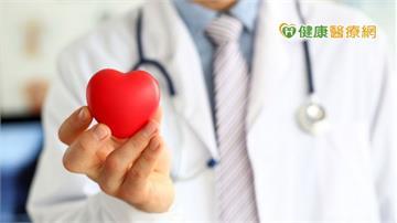 只要五分鐘,預知十年後心血管疾病風險 超前部署就是現在!