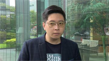 韓下一步選桃園市長? 王浩宇:網路有人鋪陳 想再掀韓流