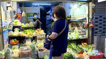 中秋烤肉將到來!物價不漲反跌  水產豬肉、白蝦價格都下滑
