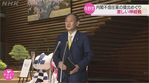 大阪暴增近千例確診創新高! 東京請求實施「防止疫情蔓延措施」
