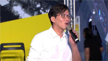 快新聞/ 黃國昌再批鄭宏輝墮落  嗆:「今天只是序曲,事情還沒結束」
