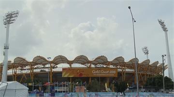 2032奧運 國際奧會屬意澳洲布里斯班