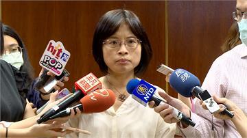 """5月景氣再亮""""黃藍燈"""" 國發會:疫情衝擊漸縮小"""
