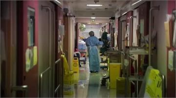 武漢肺炎/全球723萬人確診 美國單日新增819病故
