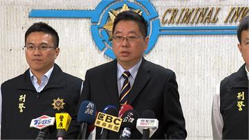 拍假影片稱越南政府免費送口罩...男子回台被逮