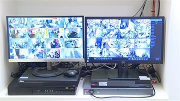 全國首創!托嬰中心監視器畫面 雲端保存 張維倩力推:有效還原現場