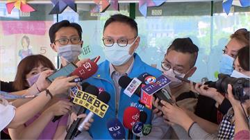 韓國瑜抗告遭駁回 傳國民黨總動員組「反罷韓小組」扭轉局勢