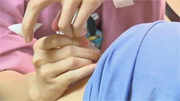 快新聞/第二度用罄! 台大醫院再度暫停施打公費流感疫苗