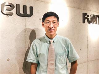 2021年台灣人愛的社群FB、IG、Youtube還活著嗎?他點名:有這危機
