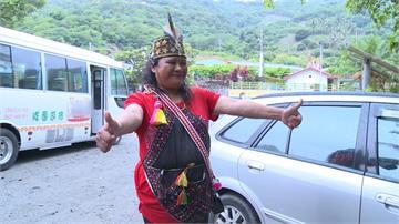 原住民導遊帶團調侃「番仔」、「失落部落」!當地居民暴怒