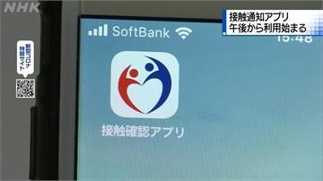 蘋果IOS13.7最新「暴露通知」 台灣不考慮使用