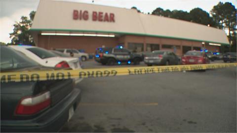 美槍擊事件頻傳 竟有男子為口罩射殺店員