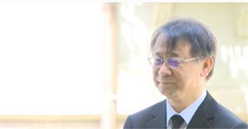 快新聞/台灣未獲邀參加WHA  日本:我們將繼續大力支持