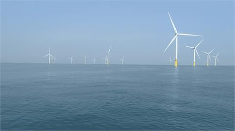 上緯新能源 肯定第三階段開發方向