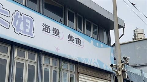 熱炒店遭竊38萬 慣竊逛超商被警認出落網