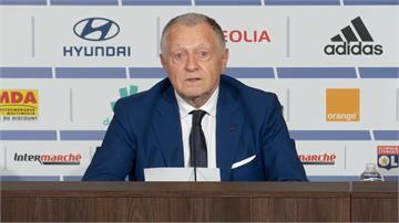 足球/最高法院駁回復賽上訴 法甲本季無望重啟