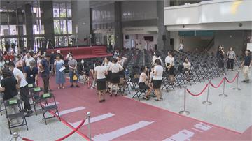 周一就職!陳其邁邀請歷任市長 韓國瑜:已安排行程不出席