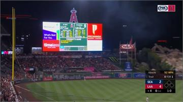 MLB/回絕大聯盟官方72場賽季方案 球員工會要求直接開打