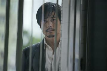 郭富城《麥路人》入圍香港金像獎影帝 網讚:整容級演技讓我跪了