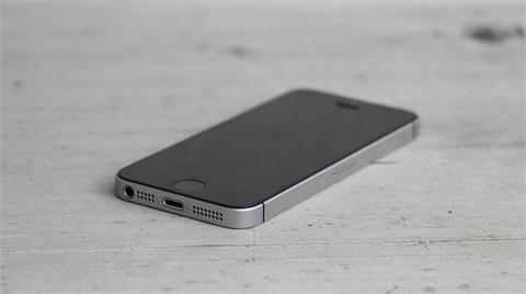 日經:蘋果將推5G版iPhone SE 明年新機無Mini版