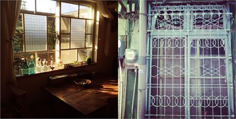 老宅的懷舊韻味!臺灣建築復古美學:4 個最具臺灣風格的建築特色,寫下時代的輝煌標記