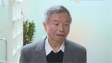 楊志良開除說成醫界公敵 林靜儀PO文轟:是亂夠了沒?