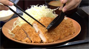 《吉豚屋》進軍誠品 推出限量海陸大餐