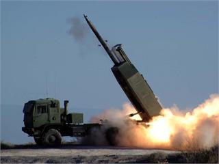 快新聞/美國宣布售對台3項軍售案 國防部感謝:共同維護台海及印太區域和平