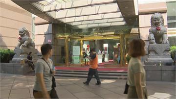 快新聞/中央黨部租金高 國民黨瞄準台北市中山區2地點議價搬家