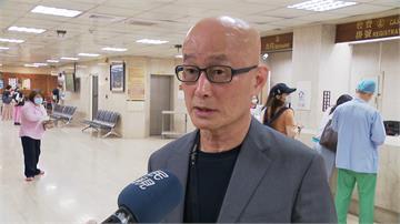 婦科名醫挨告判賠80萬 劉偉民:手術風險都有告知 很委屈