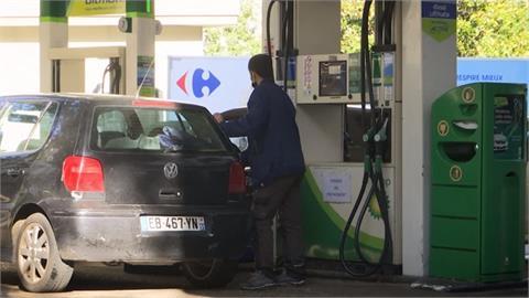 天然氣價格遭操縱?歐洲能源部長緊急會議討論