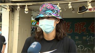 哈日族注意了!日本平價名店「唐吉軻德」進軍台灣 首店落腳西門町