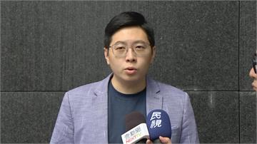 快新聞/王浩宇罷免案成立! 中選會:明年1月16日星期六投票