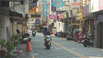 終結市場攤位二房東轉租亂象 台南市府要求公證合夥關係