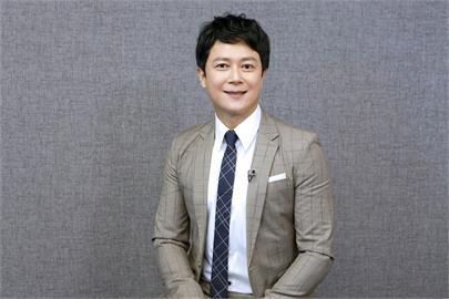 演技派演員王燦加入《黃金歲月》!觀眾期待跟賴慧如再續前緣